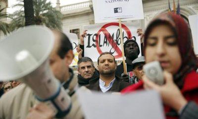 islamfobia