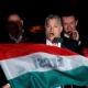 Viktor Orban, presidente de Hungría.