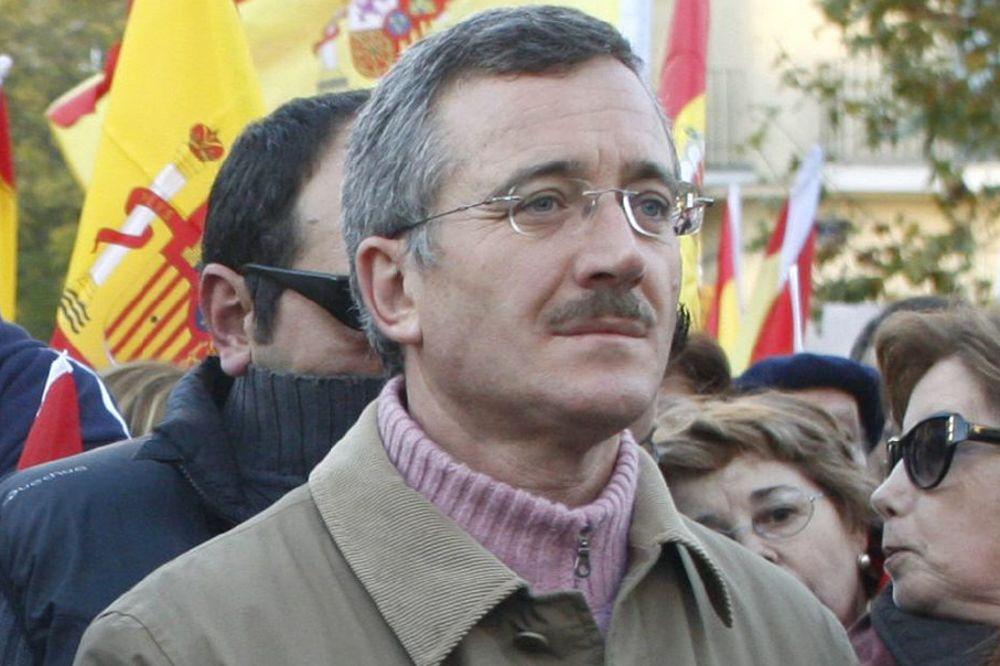 Ortega Lara