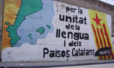 Catatastán