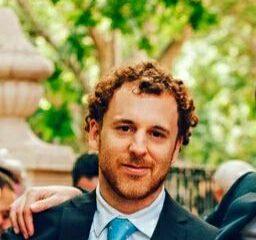 Miguel De Cervera