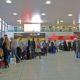 aeropuerto london