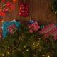 ahorrar navidad