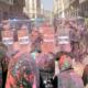 ataque mossos