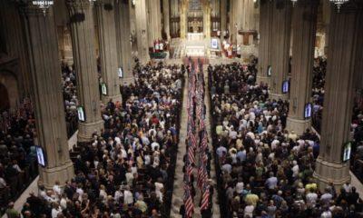 catedral ny