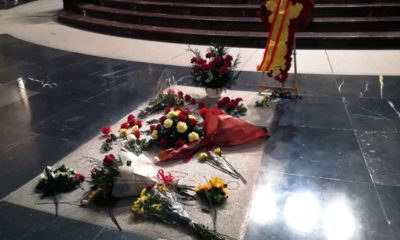 tumba franco7