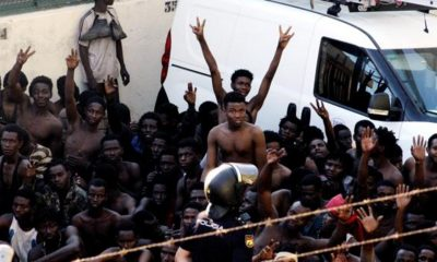 inmigrantes ceuta1