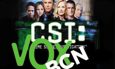 CSI 23copia