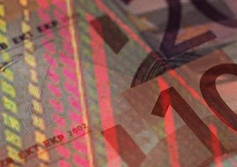 deuda espana