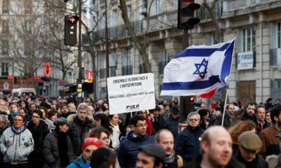 israel antisemitismo kf6 1240x698@abc
