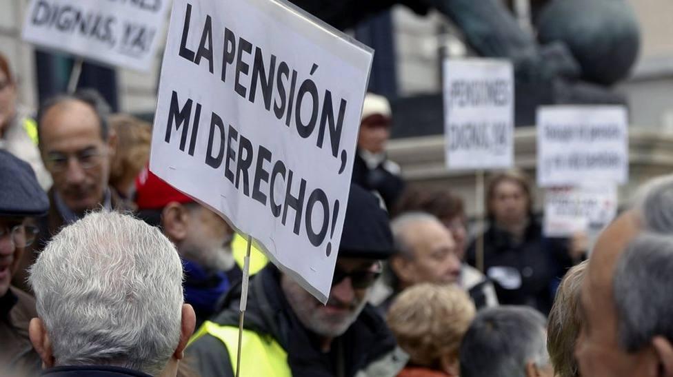 pension1