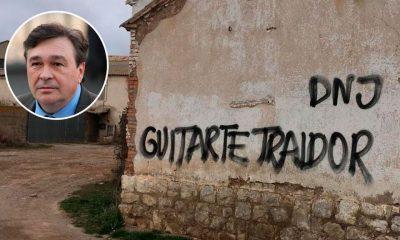 guitarte traidor2