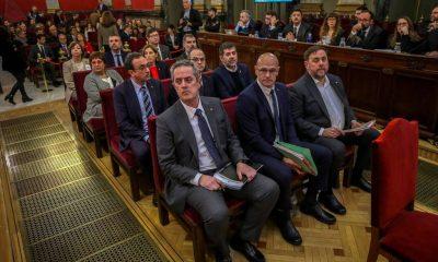 juicio proces10