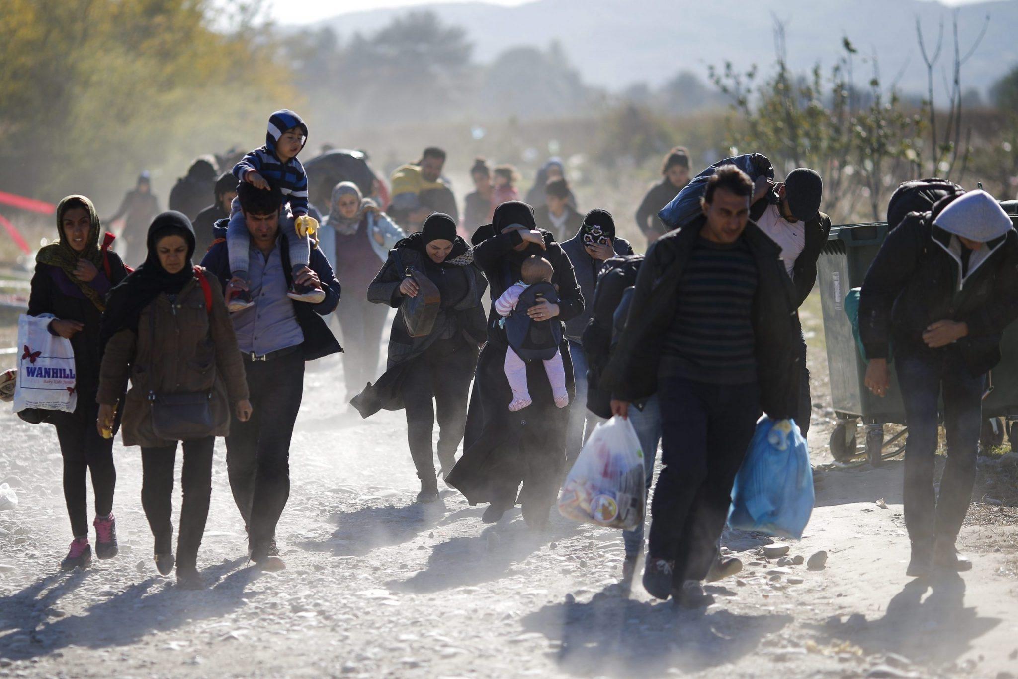 refugiados climaticos scaled