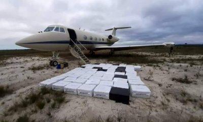 avion belize3