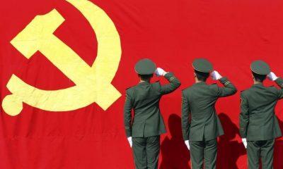 comunismo chino1