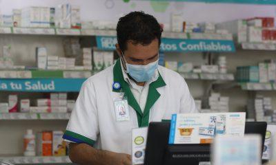 coronavirus spain