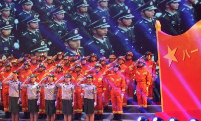 China Military 006