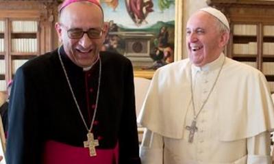 Papa cardenal Omella sde rien 2143295656 13797724 667x375