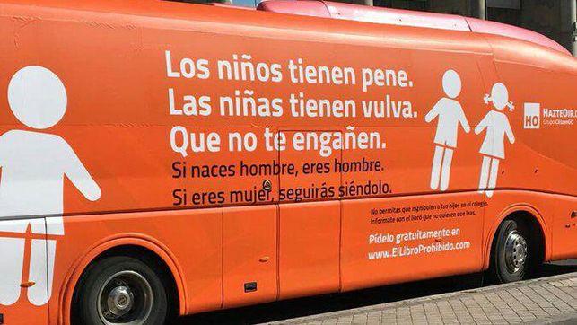 Autobus HazteOir EDIIMA20170228 0225 40