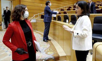 Madrid Isabel Politica Territorial Carolina EDIIMA20200430 0968 5