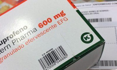 Muestras de ibuprofeno 1440x808 1