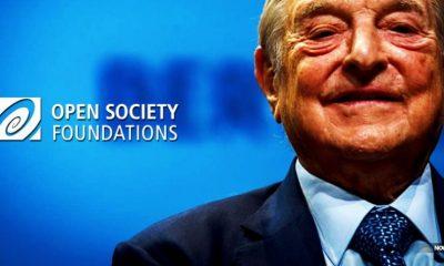 george soros open society foundation 18 billion resist anto trump nteb 933x445 1
