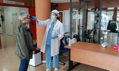 00 coronavirus Hospital Úbeda 2