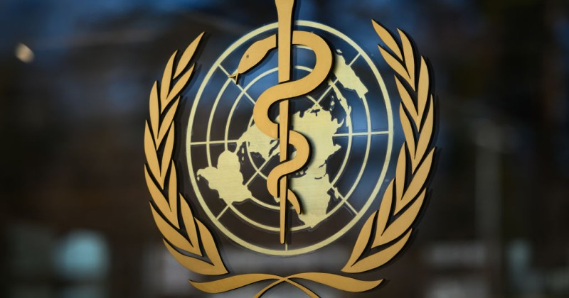 https://www.alertanacional.es/wp-content/uploads/2020/07/organizacion_mundial_de_la_salud_pedofilia.jpg