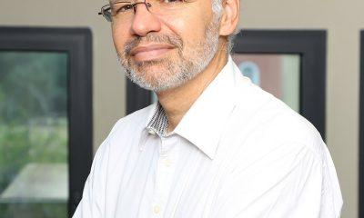 Dr._Manuel_Martínez-Sellés