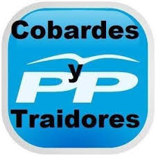 pptraidor