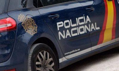 coche de la policia nacional foto europa press 1 656x398
