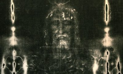 sabana santa 2