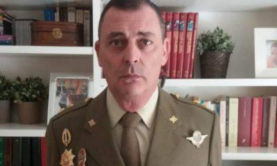 tenientecoronel 655x368 1