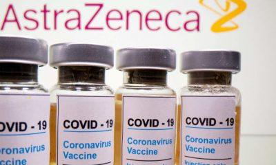 astrazeneca vacuna coronavirus 65 anos 1