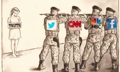 censura 1