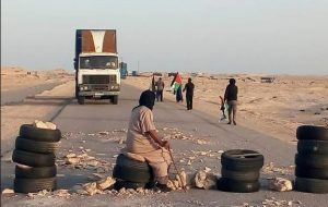 frente polisario guerra marruecos