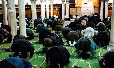 mezquita 6