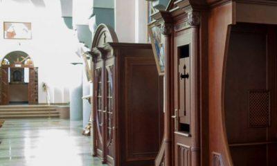 confesionarios vacios 1 640x384