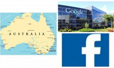 google facebook y australia 1 640x384