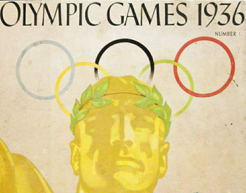 olimpiada berlin 1936 jesse owens 2