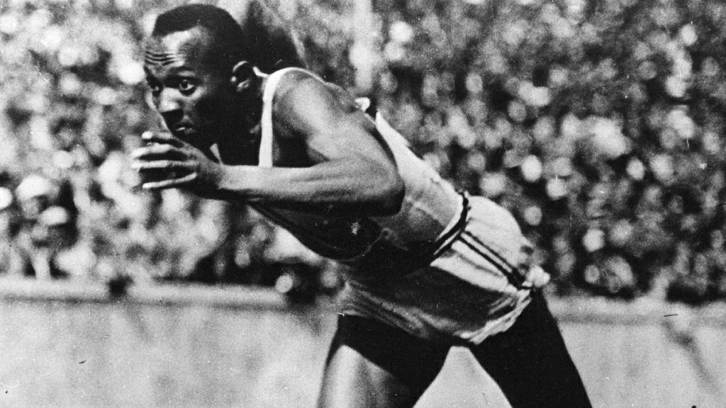 olimpiada berlin 1936 jesse owens 3