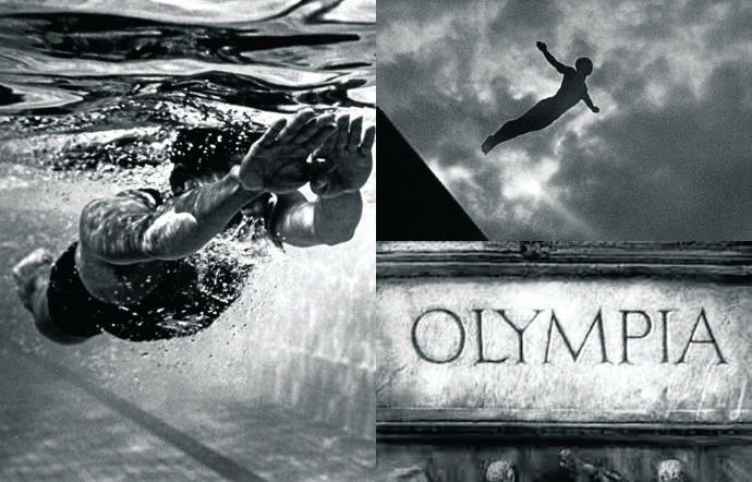 olimpiada berlin 1936 jesse owens luz landon 3