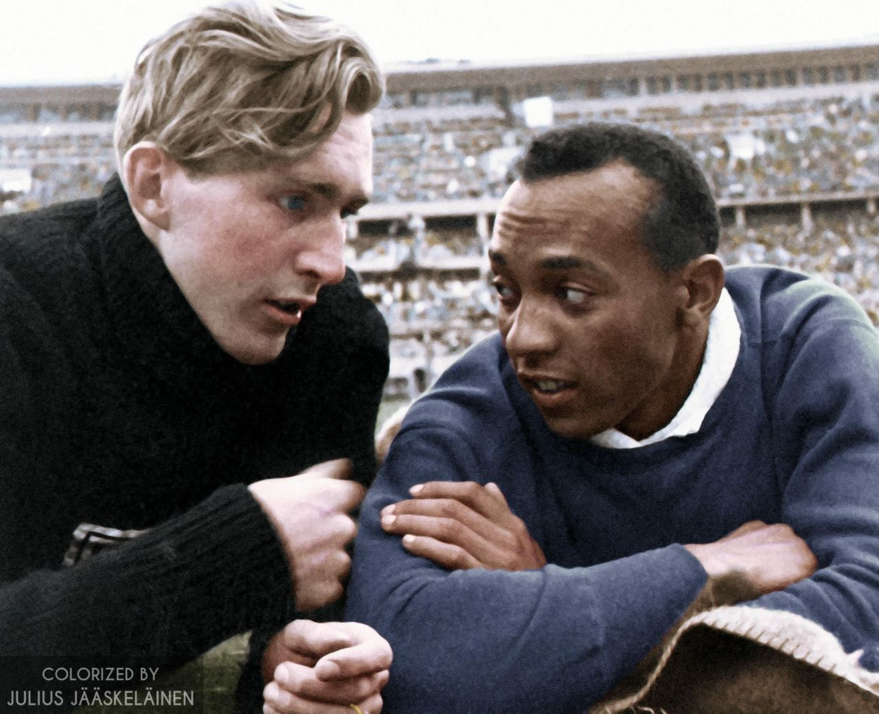 olimpiada berlin 1936 jesse owens luz landon 4