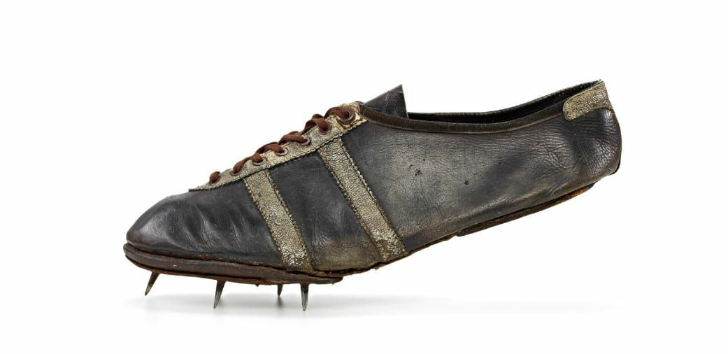 olimpiada berlin 1936 jesse owens luz landon 6