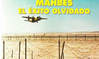 victoria espanola mahbes
