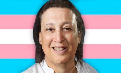 170629 allen creator of trans flag tease twfgij