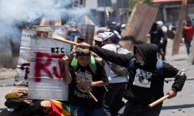 bolivia enfrentamientos 1572318562396 1024x640 1