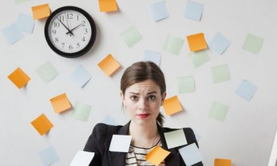 o workaholic facebook 75e357383a1904037a5ec481090656e3 600x400
