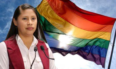 LGBTTI Ascencio Ortega scaled 1